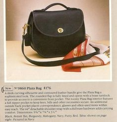 6ac3e250dbc6c Club - Coach Rehab and Rescue Club | Page 854 - PurseForum  #Designerhandbags #coachsmallhandbags
