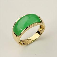 Le Jade, Jade Green, Jade Jewelry, Jewelry Sets, Jewlery, Custom Jewelry, Handmade Jewelry, Antique Jewelry, Vintage Jewelry