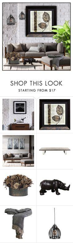 madison ivy madison ivy pinterest. Black Bedroom Furniture Sets. Home Design Ideas