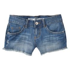 Celebrities who wear, use, or own Mossimo Supply Co. Also discover the movies, TV shows, and events associated with Mossimo Supply Co. Mossimo Supply Co, Short Outfits, Latest Fashion, Jewlery, Denim Shorts, Target, Booty, Clothes For Women, My Style