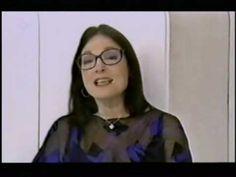 Scarborough Fair / Canticle - Nana Mouskouri