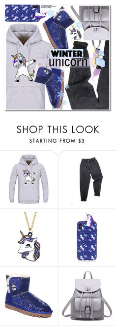 """Win It! #PolyPresents: Wish List"" by gamiss ❤ liked on Polyvore featuring Levi's, casual, contestentry, polyPresents, zaful and gamiss"