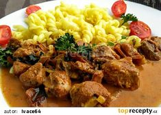 Beef, Treats, Chicken, Food, Diet, Red Peppers, Cooking, Meat, Sweet Like Candy