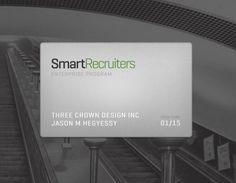 SmartRecruiters for Enterprise