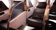 virgin atlantic airlines first class - Google Search
