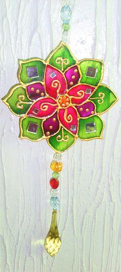 All sizes   mandalas   Flickr - Photo Sharing!