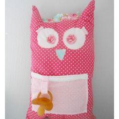 Almofada orelhuda Princesa  baby pillow doudou baby www.vermelhomorango.com - online store