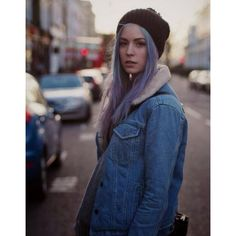 1511693_476834232439289_1775941154_n.jpg (599×765) ❤ liked on Polyvore featuring gemma styles