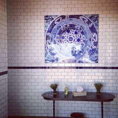 Bathroom Cape Town, Bathroom, Ideas, Home Decor, Bath Room, Homemade Home Decor, Bathrooms, Bath, Thoughts