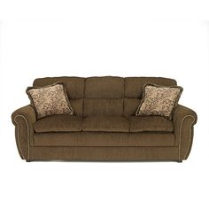 1000 Images About Big Lots On Pinterest Media Fireplace Tub Chair And Loveseats