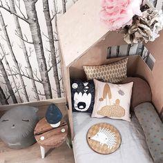ferm LIVING Kids Cushions: https://www.fermliving.com/webshop/shop/kids-room/kids-cushions.aspx