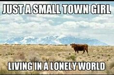 :) farm memes