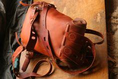 backpack by NOTLESSOREQUAL.deviantart.com on @DeviantArt