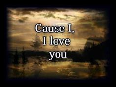 By Your Side -Tenth Ave North - Worship Video w/lyrics Christian Rock Music, Christian Videos, Christian Movies, Christian Life, Worship Songs Lyrics, Praise And Worship Songs, Music Lyrics, Faith Scripture, Movie Songs