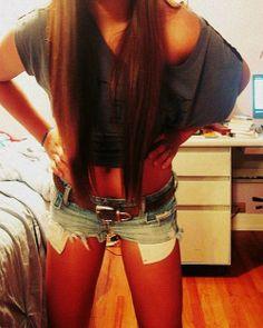 ☮✿★ Girl ✝☯★☮