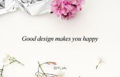 Design furniture STUA muebles de diseño