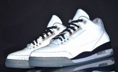 b7ef410b0a74 14 Best Air Jordan 3 5LAB3 images
