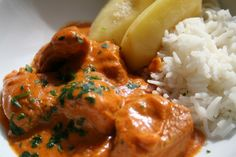 Meat, Chicken, Simple, Food, Table, Cooking Food, Cooking Recipes, Essen, Tables