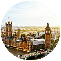 london_200.png