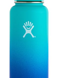 cheap hydro flask – up to 50% off on sale – cheaphydroflasksite.com Hydro Flask Coffee, Hydro Flask Tumbler, Hydro Flask 40 Oz, Hydro Flask Water Bottle, Cheap Hydro Flask, Vacuum Flask, Hawaii, Product Launch, Collection