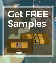 Free Sample Request Page - Sample Coffee & Capsule US Free Coffee Samples, Get Free Samples, Brewing, Fill, Messages, Board, Products, Brow Bar, Texting