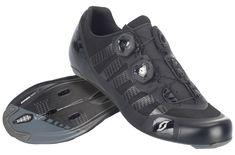 Scott Road Rc Ultimate Shoe Black EV323687 8500 1_Large