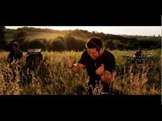 """THREE YEARS HOLLOW - """"RUN AWAY"""" - Directed by Davo - OFFICIAL MUSIC VIDEO"""
