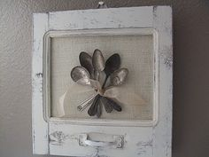 Vintage Windows � DIY Project Inspiration