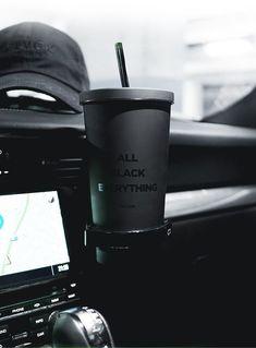 Blvck Tumbler Mug – Blvck ParisYou can find Matte black and more on our website.Blvck Tumbler Mug – Blvck Paris