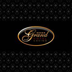 Casino on line españa