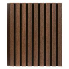 Wood Slat Wall, Wood Slats, Wood Paneling, Wood Slat Ceiling, Exterior Wall Cladding, Wood Cladding Interior, Timber Cladding, Composite Siding, House Siding