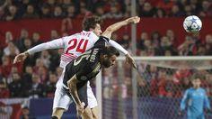 Juve vil forlænge kontrakt med Barzagli