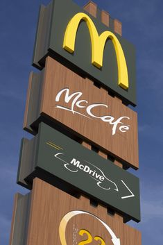 Learn how to order and what to eat when ordering keto at McDonald's! A How-To-Guide to the most keto friendly orders! Mcdonalds Coupons, Mcdonalds Gift Card, Keto Fast Food, Keto Meal, Egypt Art, Aesthetic Room Decor, Breakfast Items, Free Gift Cards, Street Signs