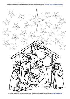 Huis Blije Droevige Gezichten Tellen Kinderblad Voorjou