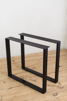 Image result for metal table legs