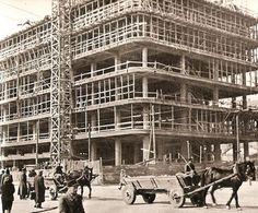 3130 Smyk budowa 1948-51.jpg (576×478)