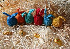 Hey, I found this really awesome Etsy listing at https://www.etsy.com/listing/268013931/easter-bunny-egg-knit-egg-cosy-rabbit