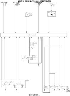 Buick Regal Key Light Wiring Diagram on 1997 buick regal wiring-diagram, 1998 buick regal wiring-diagram, 1999 ford windstar wiring-diagram, 2001 buick regal wiring-diagram, 1999 pontiac bonneville wiring-diagram, 1999 subaru outback wiring-diagram, 1999 pontiac montana wiring-diagram,