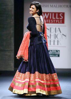 Parineeti Chopra #Bollywood #Fashion #Style #Beauty