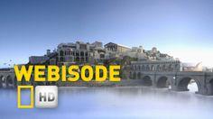 Atlantis: De gezonken stad