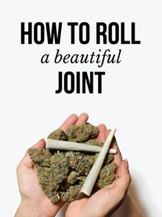 how to buy papers for joints