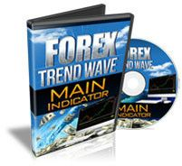 Learn how to make 1,000 $ per day from your own home with comfort by – Trading Forex!  www.forexreviews24.com/forex-trend-wave/   www.guruagent.com/forex-trend-wave-system.html/     #1 secret to trade like a professional fx trader online - Discover the tip to profitable forex trading now.  Check out www.fxsignalstrategies.com