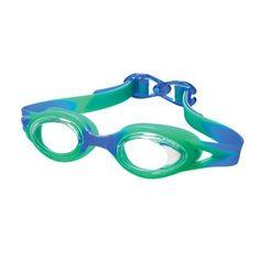 Best Kids Goggles