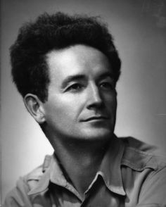 woodie guthrie | Woody Guthrie Pictures & Photos