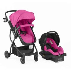 New Baby /Toddler Strollers Expedition Jogger Stroller Travel System Summer 2017 [[CONTENT]]. | eBay!