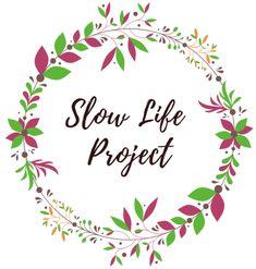 Sernik nowojorski Marthy Stewart- boski! - Slow Life Project Paleo, Tableware, Projects, Life, Food, Kuchen, Log Projects, Dinnerware, Blue Prints