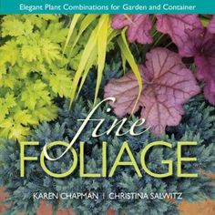FineFoliage