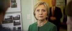 State Dept.: Assessment Of 'Top Secret' Hillary Email 'Was Not Correct'  Photo of Chuck Ross CHUCK ROSS   Read more: http://dailycaller.com/2016/02/29/state-dept-assessment-of-top-secret-hillary-email-was-not-correct/#ixzz41c0TFnoX  So they downgraded the Email to keep this criminal out of Jail.  Absolutely insane.