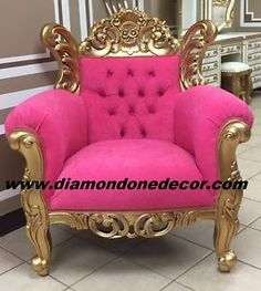 baroque inspired furniture - Google Search