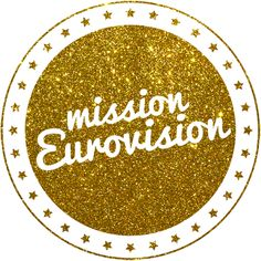 Mission eurovision eurovision party planner ukraine wins as eurovision dials back the kitsch well a little bit Eurovision 2017, Eurovision France, Hetalia, Last Minute Costumes, Bingo Cards, Drink Recipes, Ukraine, Israel, Cocktails